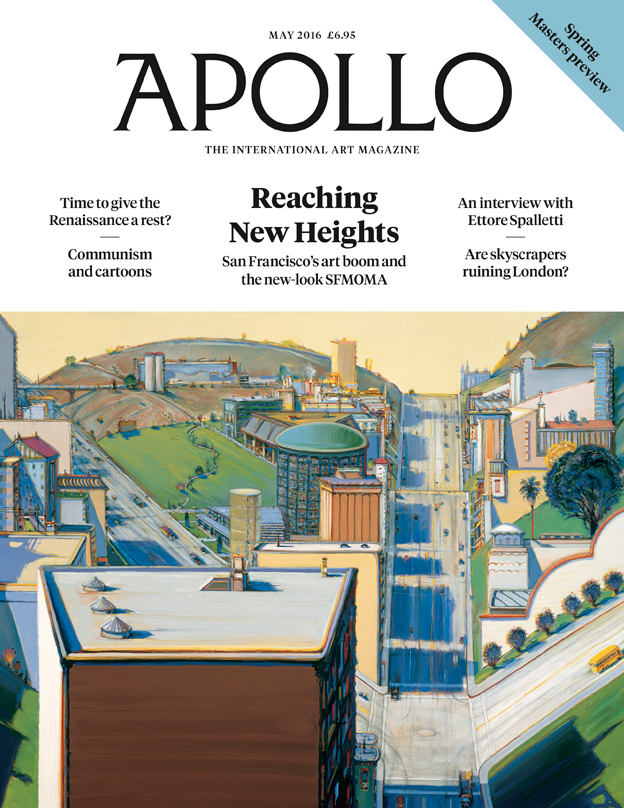 001_apollo_may16_WEB