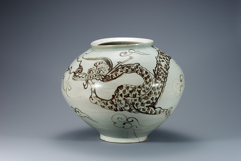 Earth fire and soul masterpieces of korean ceramics apollo magazine - Applique porcelaine blanche ...