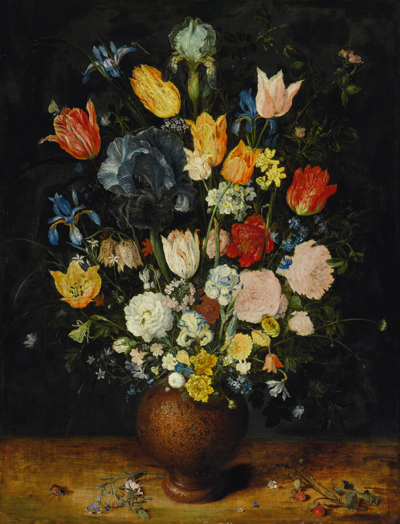 The 10 best contemporary still lifes