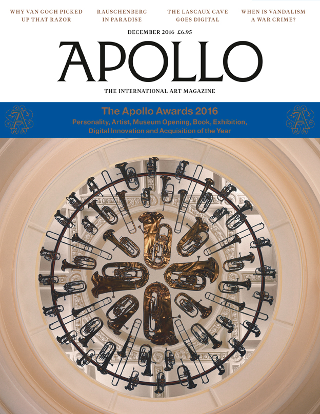001_apollo_dec16_web
